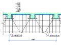 模板支撑专项施工方案