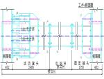 福州火车南站地铁工程实施性施工组织设计(105页)