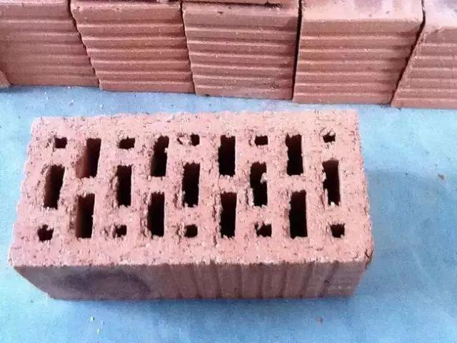 砌筑工程施工方法汇总,瓦工必备干货!