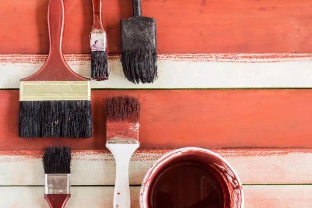 家居装修 什么颜色最能提升运势?