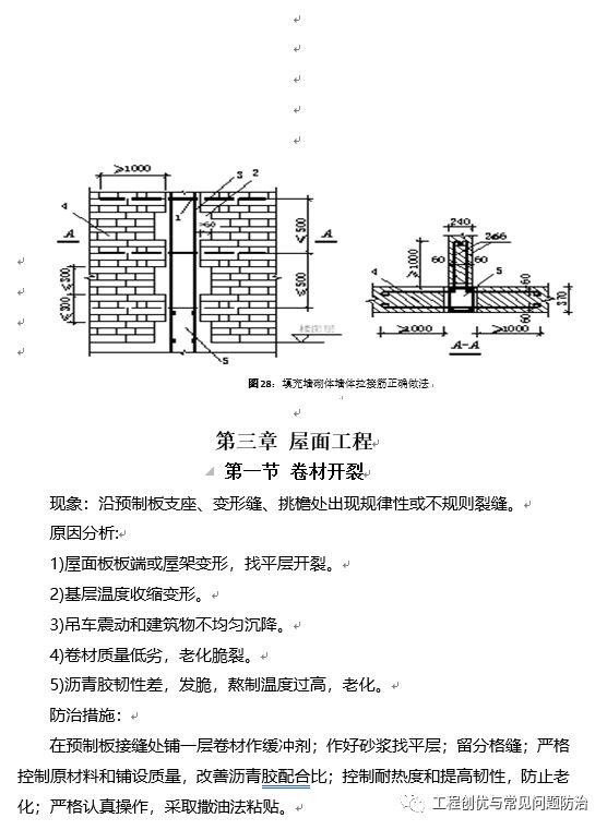 建筑工程质量通病防治手册(图文并茂word版)!_46