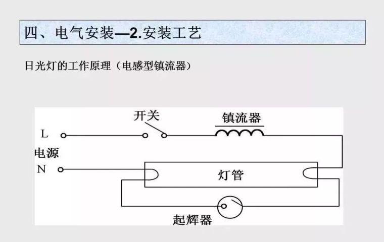 超详细的电气基础知识(多图),赶紧收藏吧!_185