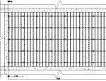 办公楼工程模板专项方案