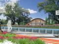 [湖北]地标性现代科技化中央生态休闲公园景观设计方案(2017最新)