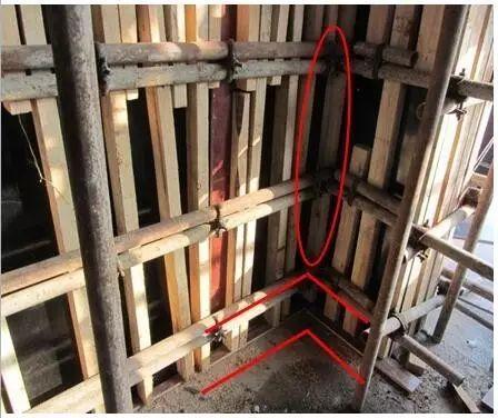 多图全面解析模板工程质量管控及关键节点,果断收藏!!_67