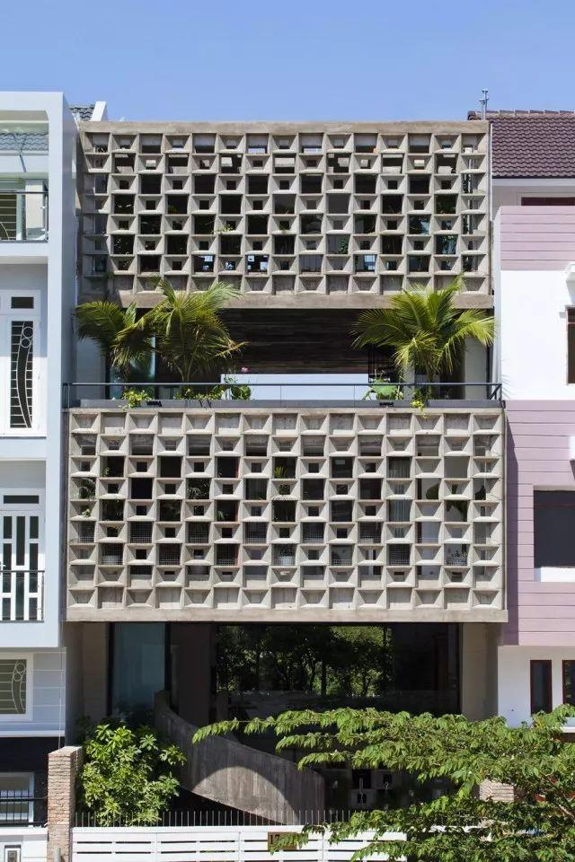 不服不行!一个走心的建筑抄绘该长什么样?