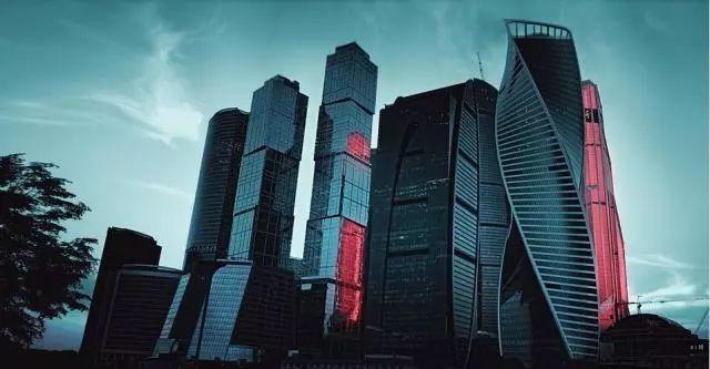 紧贴10项新技术要求,三大建筑抗震设防要点不可不知