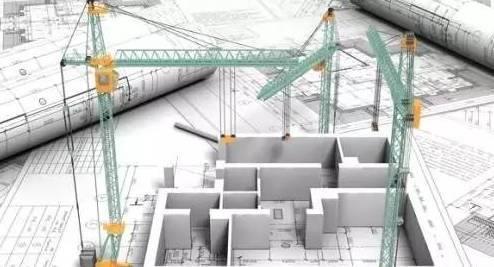 装配式建筑的发展现状_1