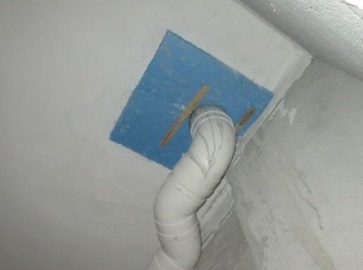 通病防治|建筑卫生间防水常见问题及优秀做法汇总_8