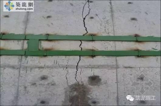 混凝土修补技巧、项目经理修炼课。_3
