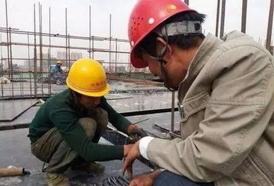 法规--生产责任-能源制度-安全防护制度-安全生产制度--文物保护