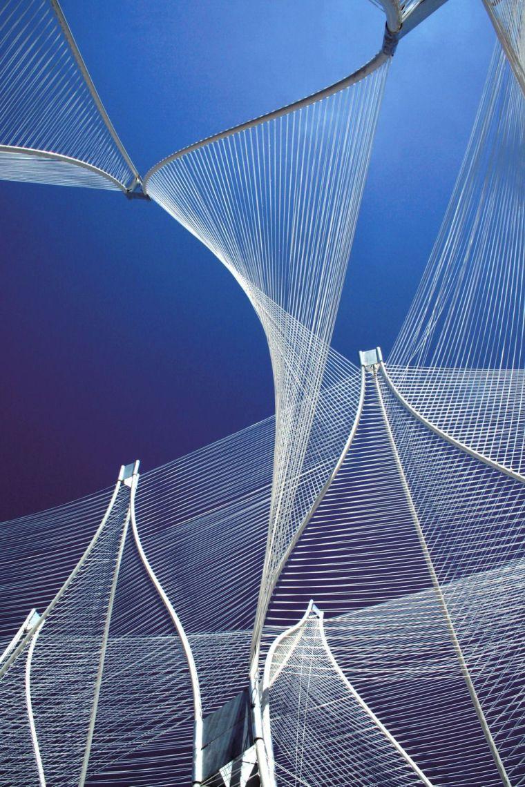 法国风型装置-5