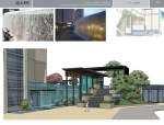 【广东】东莞金域畔府景观设计方案|奥雅设计