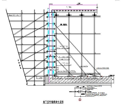 [北京市顺义]龙之湾嘉园6号楼建筑工程施工组织设计_5