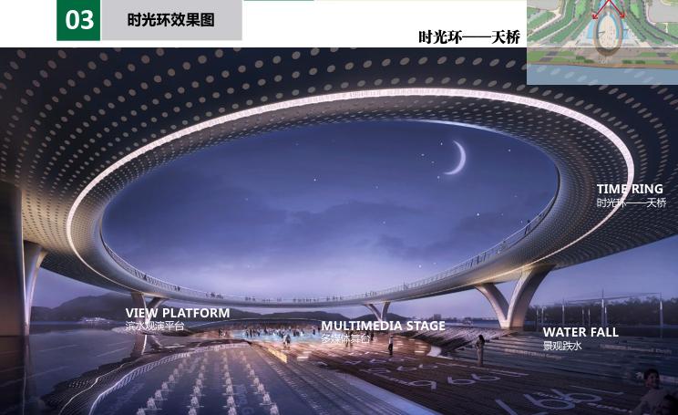 宜昌之星滨江公园及城市阳台景观设计方案资料合集_5