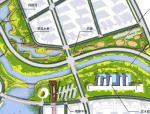 某县城南新区控制性详细规划PDF(134页)