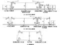 城市道路工程设计规范CJJ37-2012(2016年版)
