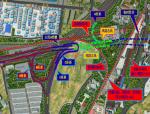 城市环岛路工程浅埋暗挖隧道专项施工方案