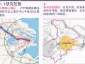 苏州新城(苏州工业园区)发展战略规划设计方案文本(中规院)