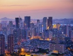 中国的能源环境与土木水利领域又有哪些新研究?