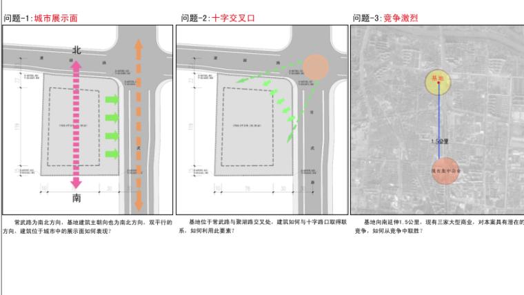 江苏省武进市新城建设商业大厦项目(含多套方案)_6