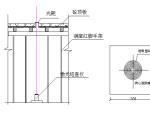 外交办公楼及公寓施工组织设计(共165页,含平面布置图)