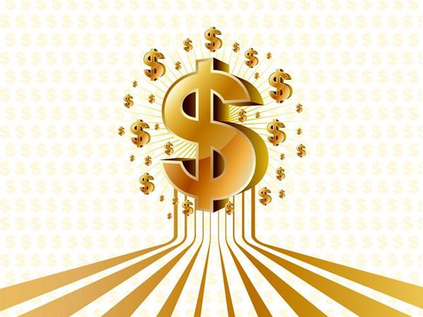 互联网即将颠覆工程造价行业?你们怎么看?
