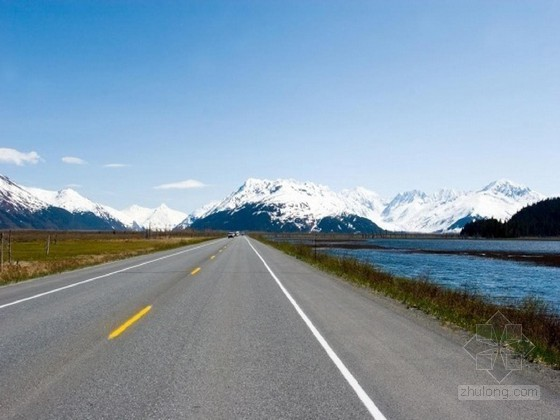 道路工程测量实操培训