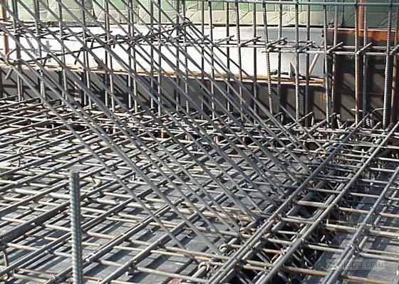 [辽宁]框架结构综合教学楼工程施工组织设计(160页 附图)