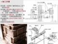 建筑工程室内装修构造施工工艺培训讲义(230余页 附图丰富)