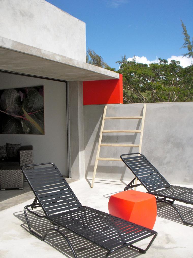 波多黎各独立的太阳能酒店-1 (5)