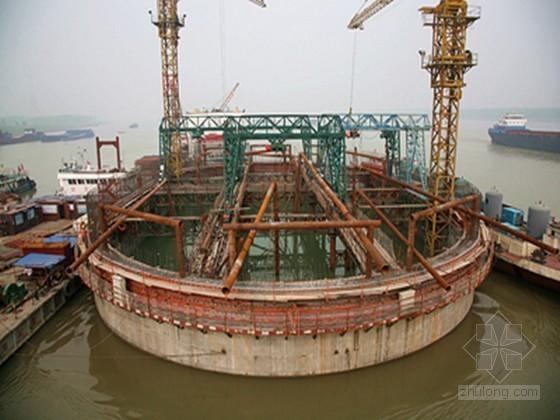 [辽宁]路桥公司安全生产管理办法