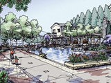 园林景观设计元素——水景设计_58