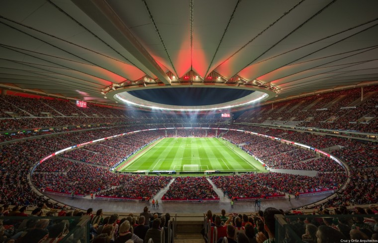 Estadio-futbol-Wanda-Metropolitano-Madrid-España-Europa_Diseño-interior-graderio_Cruz-y-Ortiz_PPE_51