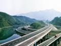 吉林高速建设应用BIM探索数字化可视化管理