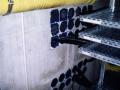地下综合管廊规划设计及运行管理(154页)
