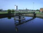 如何成为优秀的水处理工程师