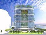 办公建筑常用空调系统