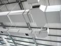 通风空调设计过程中所需要的原始资料