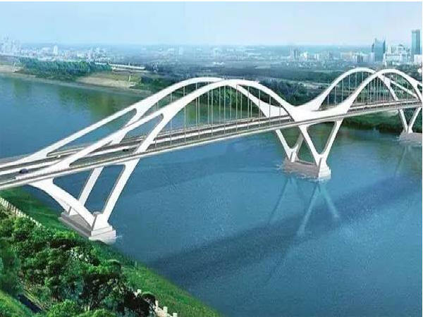 公路桥梁检测技术应用分析