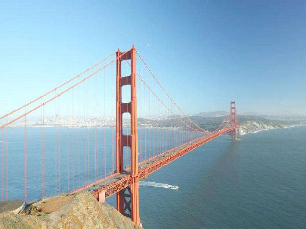 桥梁加固的主要施工方法,附路桥施工要点顺口溜