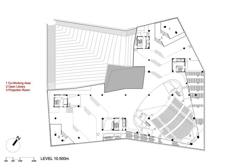 青岛海尔全球创新模式研究中心-22