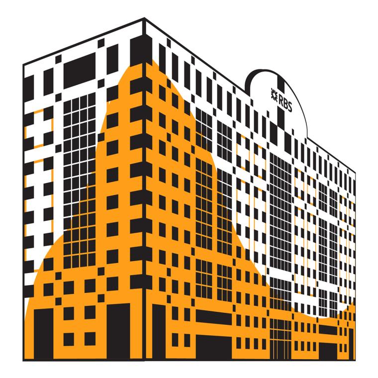 建筑插画-20150922233455_90501.jpg