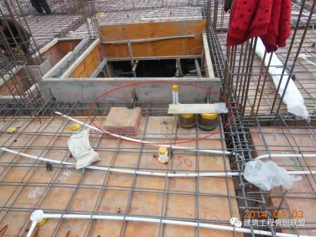 卫生间安装工程中的典型问题大汇总_25
