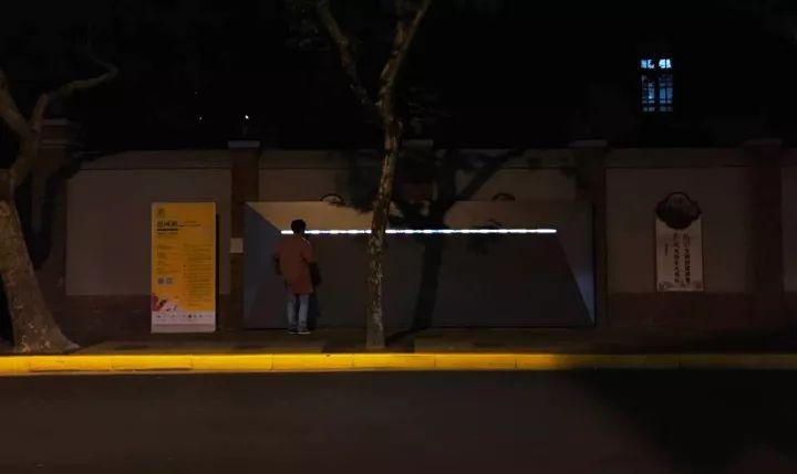 """世界上""""最小""""的美术馆,正在寻找新家_19"""