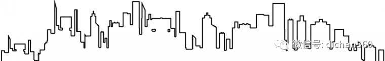 房地产项目开发设计流程_1