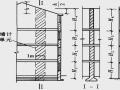 砌体结构墙体设计计算(PPT,17张)