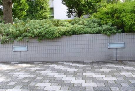 10个建筑电气安装施工优秀做法,看完让你们的施工质量上一个台阶