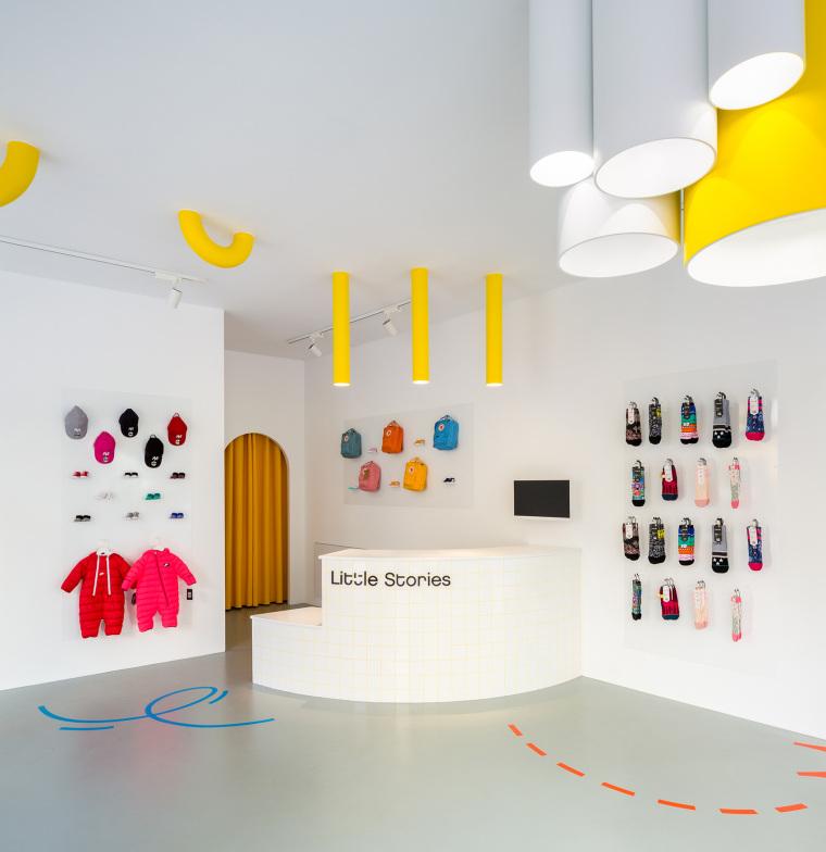 西班牙小故事概念鞋店-5