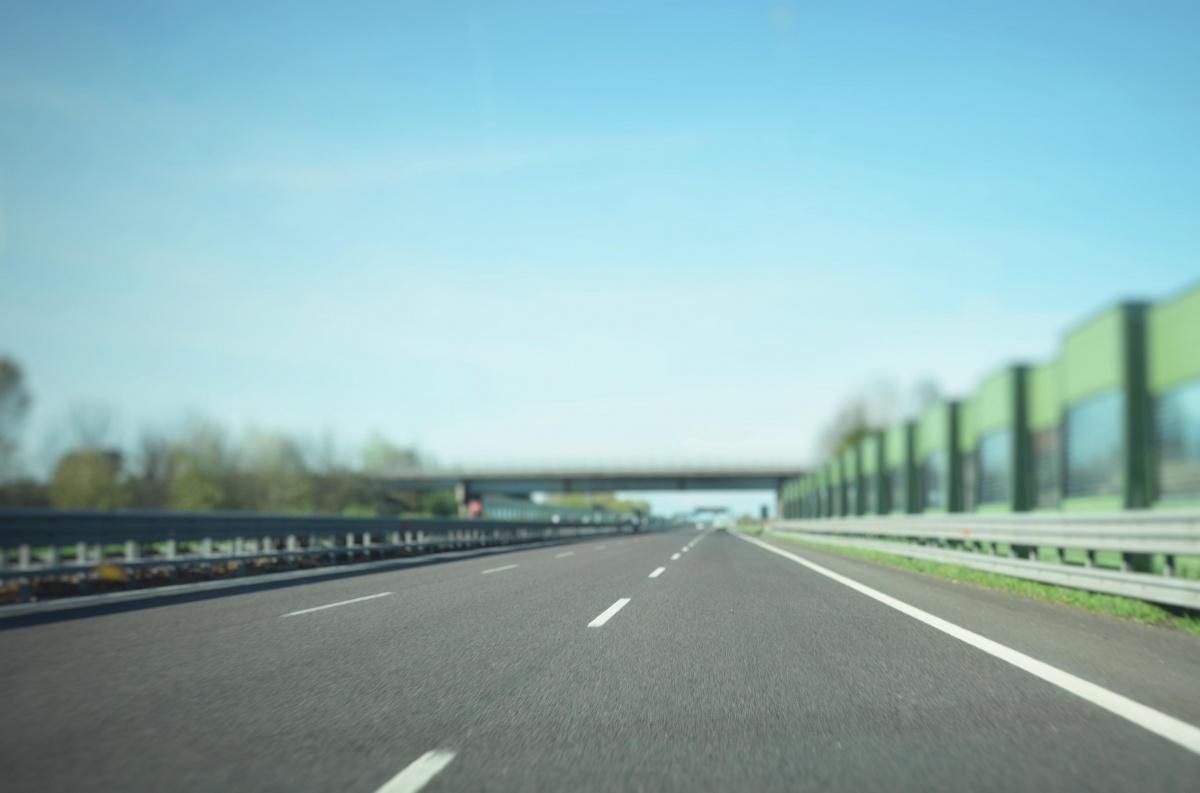 路桥安全文明.jpg